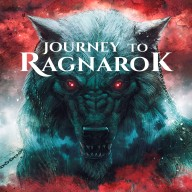 Journey To Ragnarok Avatar